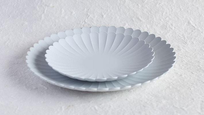 TYPalace Plate