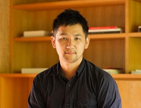 Teruhiro Yanagihara