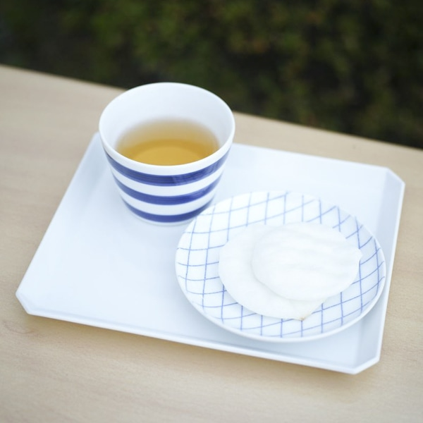 marine tableware coordinate