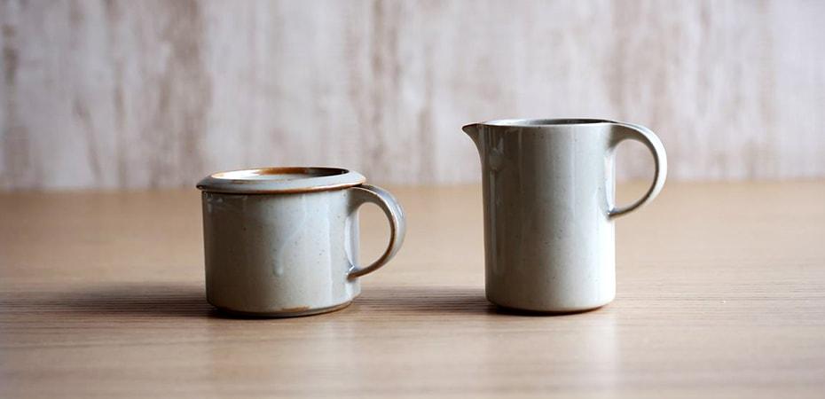 ceramic-japan モデラート