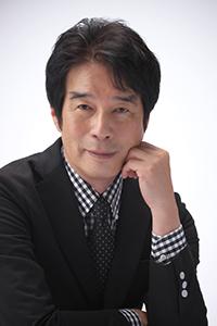 Mr. Tatsuo Kuriki