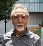 多摩織のプロ、澤井 伸さん