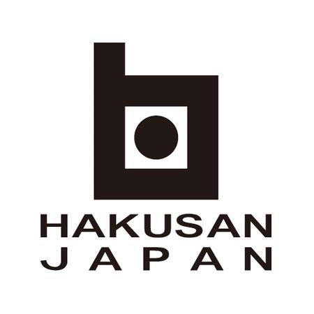Logo of Hakusan Toki