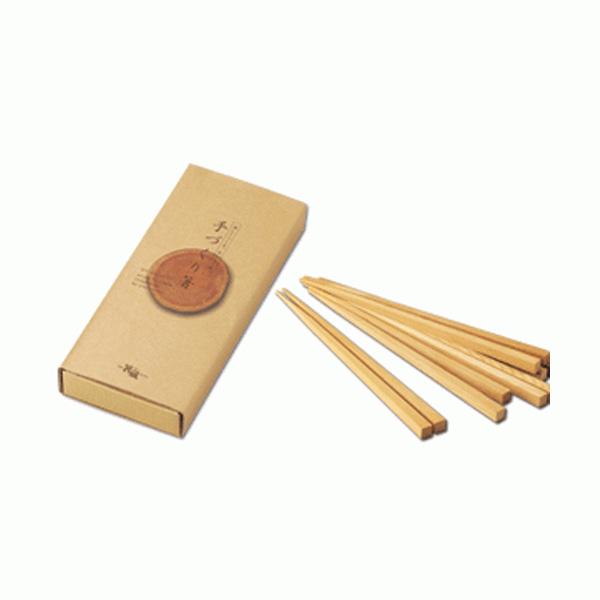 箸蔵まつかんの手作り家族箸キット