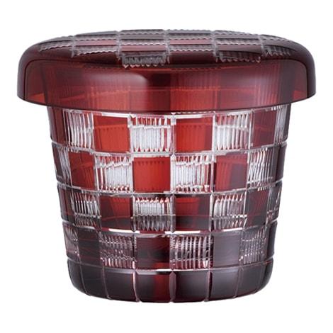 Futa Choko ICHIMATSU (checkered)