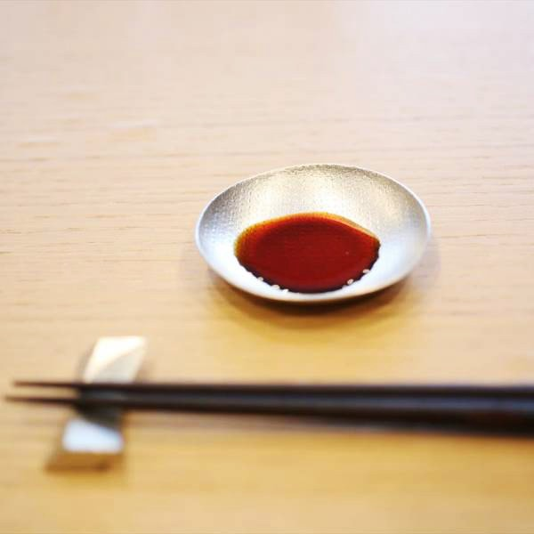 suzukozara for soy sauce tray