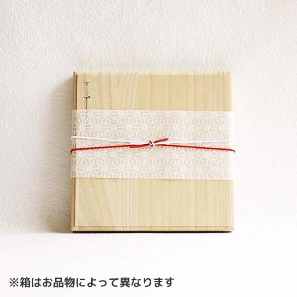 和紙掛紙と水引(包装紙なし)のイメージサンプル