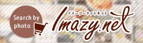 Photo gallery Imazy.net