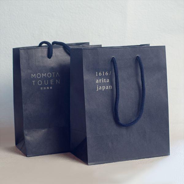 1616/arita japanブランドオリジナルバッグのイメージサンプル