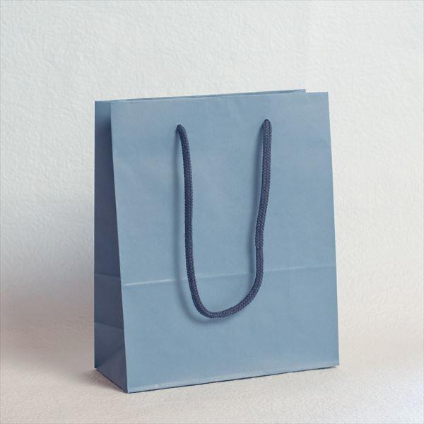 ライトネイビー袋のイメージサンプル