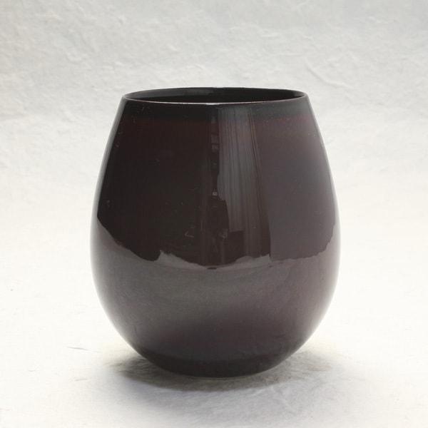 Suehari / Urusi Brown / Karai Series / Hirota Glass
