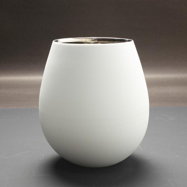 Kineki / Silver / Karai Series / Hirota Glass