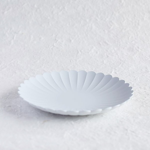 Palace Plate / φ160 / TY Series / 1616 arita japan