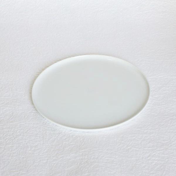 お皿/S&Bシリーズ Plate 170 ホワイト/1616 arita japan
