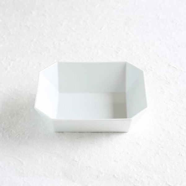 Square Bowl / W150 / TY Series / 1616 arita japan