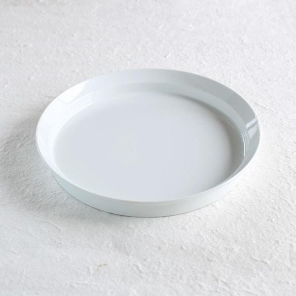 Round Deep Plate / φ240 / TY Series / 1616 arita japan