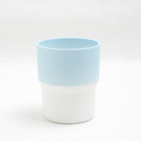 マグカップ/S&Bシリーズ Mug ブルー/1616 arita japan