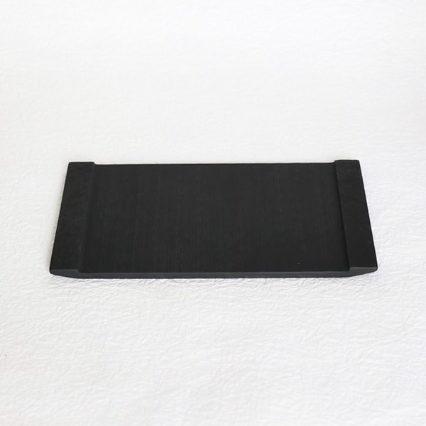 SUZURI Rectangle Plate/S