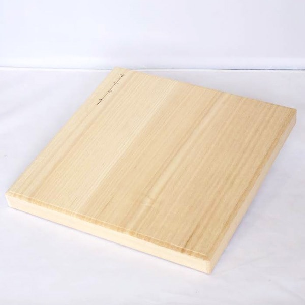 Exclusive box / For Suzugami / 24cm / Suzugami Series / syouryu