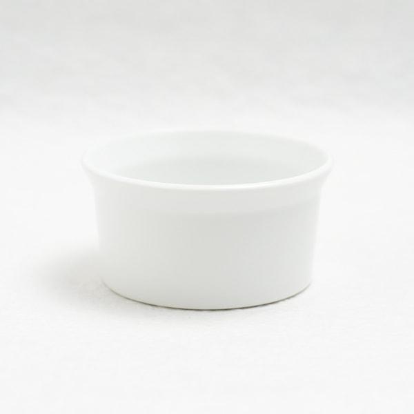 ティーカップ/TYシリーズ Tea Cup ホワイト/1616 arita japan