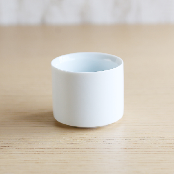 Sencha / Teacup / SUI series / 224 porcelain