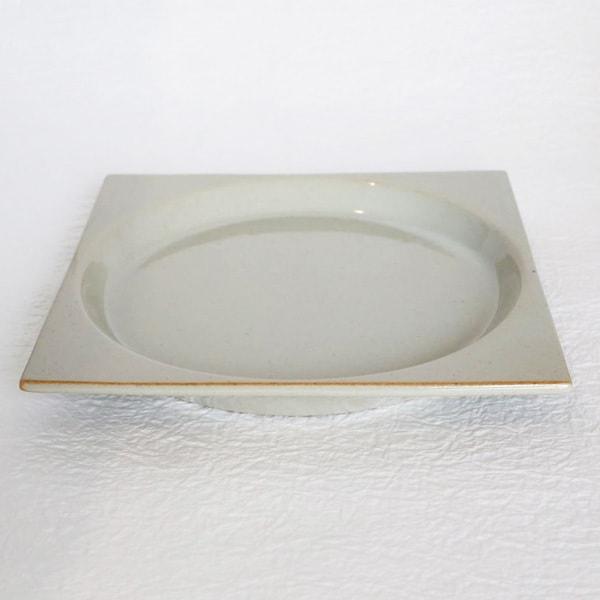 Plate/ L/ moderato Series