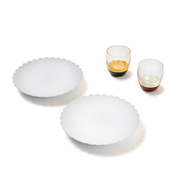 [Set] Luxury sake set