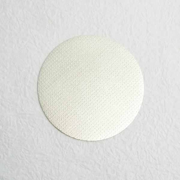 Suzumaru / Tin sheet / Nunome / Nousaku
