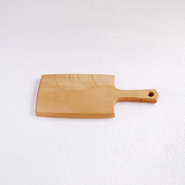 チーズボード/小/東屋