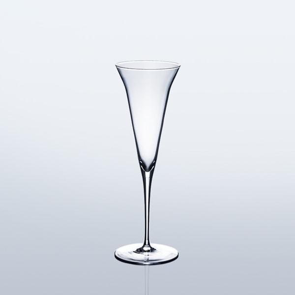 生涯を添い遂げるグラス SAKEグラス KAORI (木箱入)/WIRED BEANS