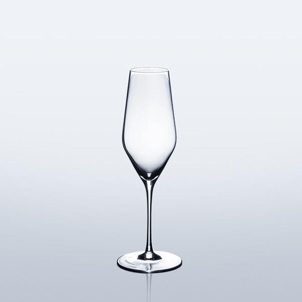 生涯を添い遂げるグラス SAKEグラス UMAKUCHI(木箱入)/WIRED BEANS
