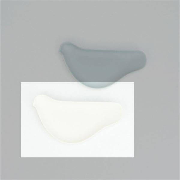 TORIZARA 取皿 ホワイト/Floyd