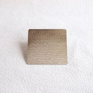 Suzugami / 11cm / Arare / syouryu