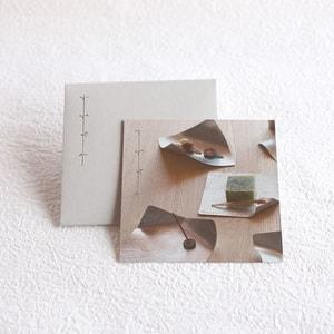 Suzugami / 11cm / Arare / syouryu_Image_3