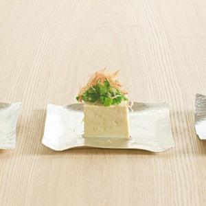お皿/すずがみ 13cm さみだれ/syouryu_Image_2