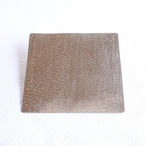 Suzugami / 18cm / Arare / syouryu