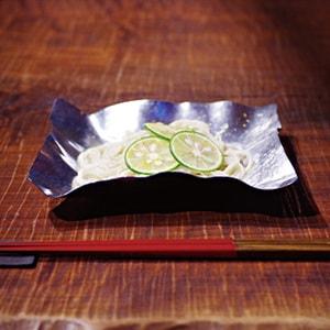 Suzugami / 18cm / Arare / syouryu_Image_2