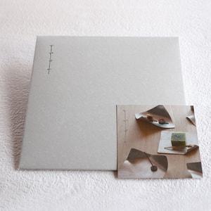 お皿/すずがみ 24cm さみだれ/syouryu_Image_3