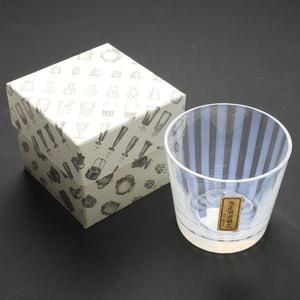 Taisho Roman Glass/ Tokusa_Image_3