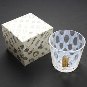 Taisho Roman Glass/ Mizutama_Image_3