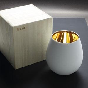 Kineki/ Gold/ Karai Series_Image_3