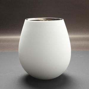 Kineki / Silver / Karai Series / Hirota Glass_Image_1