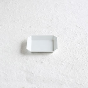 Square Plate / W90 / TY Series / 1616 arita japan_Image_1