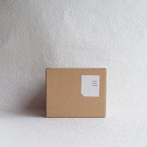 お皿/TYシリーズ Square Plate 165 ホワイト/1616 arita japan_Image_3