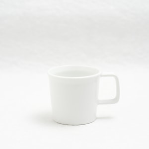 Espresso Cup Handle/ TY Series/1616 arita japan