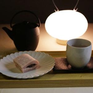 お皿/TYシリーズ Palace Plate 160 TYパレスプレートグレーホワイト/1616 arita japan_Image_2