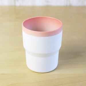 マグカップ/S&Bシリーズ Mug ピンク/1616 arita japan_Image_1