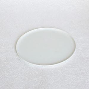 お皿/S&Bシリーズ Plate 175 ホワイト/1616 arita japan