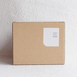 お皿/TYシリーズ Square Plate 270 ホワイト/1616 arita japan_Image_3