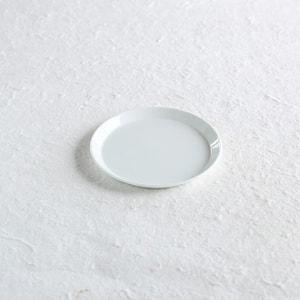 Round Plate / φ120 / TY Series / 1616 arita japan